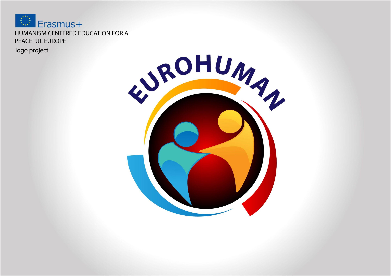 EU Humanism