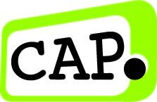 CAP. Matura und Lehre