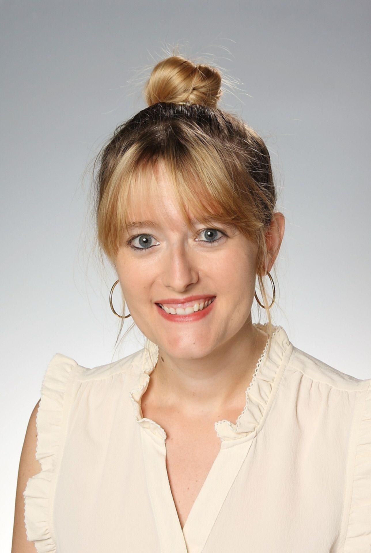 Verena Schmuck