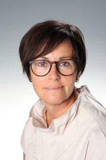 Mag. Monika Fellinger Bild