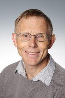 Mag. Bernhard Hörmanseder Bild