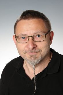 Thomas Eigl Bild