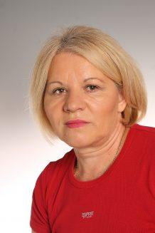 Vukadin Blazenka Bild
