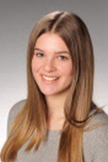 Lisa Zöhrer Bild